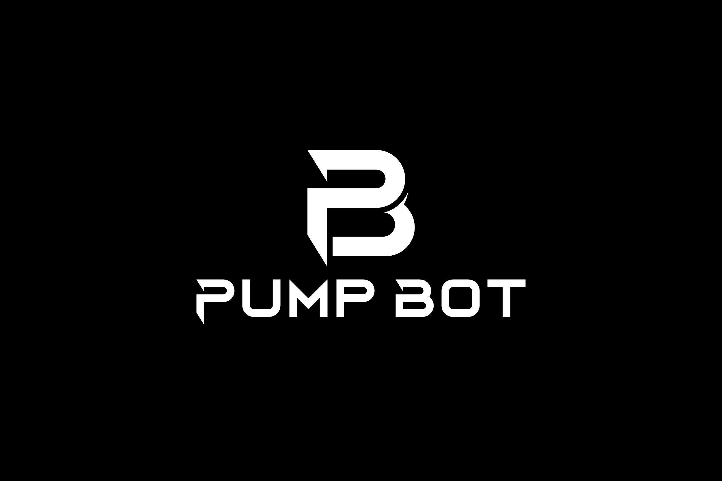 Pump Bot Binance